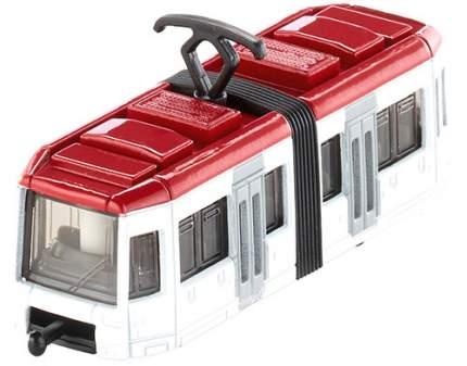 Модель Siku Трамвай 1011