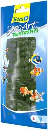 Искусственное растение для аквариума Tetra Кабомба S, пластик