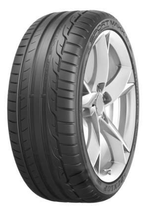 Шины Dunlop Sport Maxx RT 255/35 R20 97(Y) XL