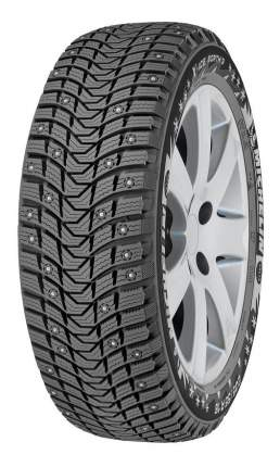 Шины Michelin X-Ice North Xin3 215/60 R17 100T XL