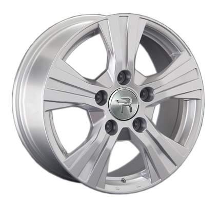 Колесные диски Replay LX R21 8.5J PCD5x150 ET54 D110.1 (WHS156290)