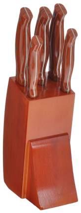 Набор ножей Mayer&Boch 23618 6 шт