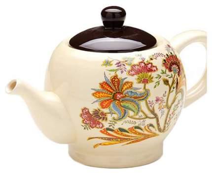 Заварочный чайник Loraine 24857