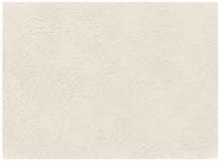 Коврик для ванной комнаты Spirella MONTEREY SAND Песочный (70X120см) 100% хлопок