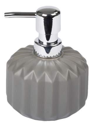 Дозатор для мыла Hausmann HM-B0194R-4