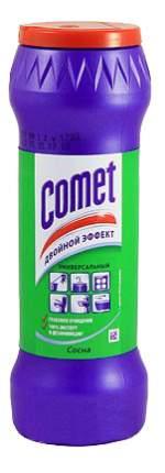 Чистящее средство Comet сосна 475 г
