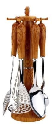 Набор кухонных принадлежностей Bekker 7 пр.