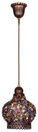 Подвесной светильник Favourite Latifa 1666-1P