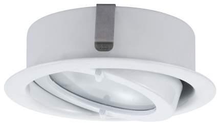 Мебельный светильник Paulmann Furniture Micro Line Dress 93523