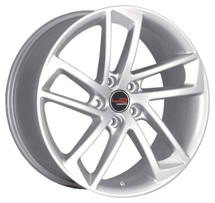 Колесные диски REPLICA Concept R18 8J PCD5x112 ET35 D57.1 (9133672)