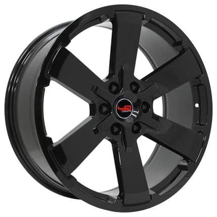 Колесные диски REPLICA Concept R22 9J PCD6x139.7 ET24 D78.1 (9190435)