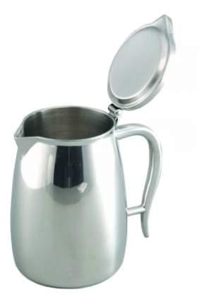 Заварочный чайник GIPFEL 8264