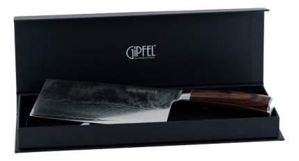 Топорик для мяса GIPFEL 8485 19 см