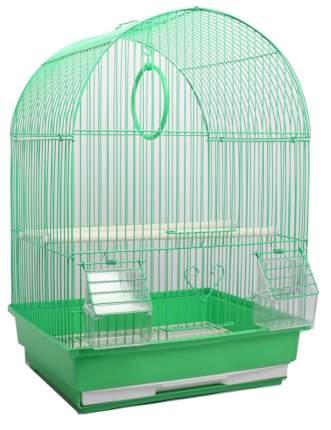 Клетка для птиц Triol 30x23x39