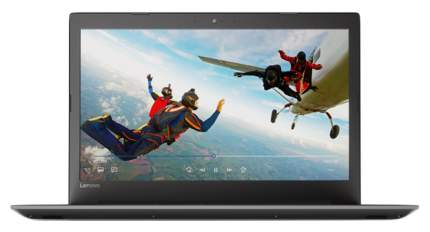 Ноутбук Lenovo IdeaPad 320-17AST 80XW0003RK