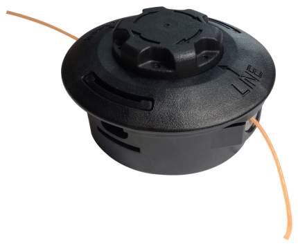 Головка триммерная STIHL Autocut C25-2 (FS 55, FS 130)
