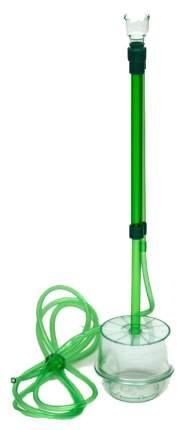 Грунтоочиститель sera Gravel Cleaner 8550