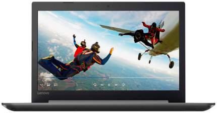 Ноутбук Lenovo 320-15 AST 80XV00C9RK