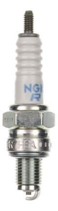 Свеча зажигания NGK CR7HSA мото 4549