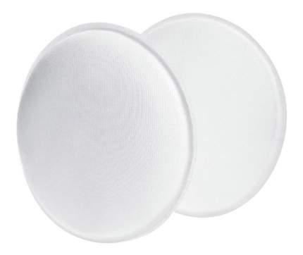 Прокладки для груди Medela Многоразовые 4 шт.
