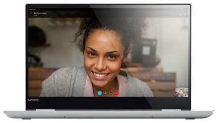 Ноутбук-трансформер Lenovo Yoga 720-15IKB 80X70031RK