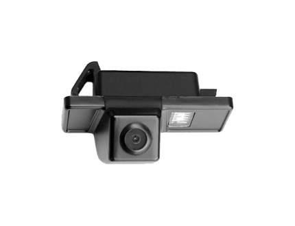 Камера заднего вида Incar (Intro) VDC-023