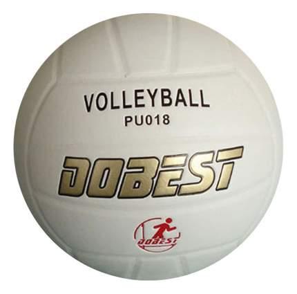 Волейбольный мяч Dobest PU018 Размер 5