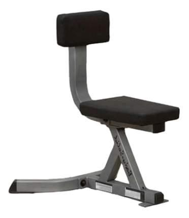 Универсальная скамья вертикальная Body Solid GST20