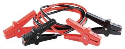 Провода пусковые STELS 2.5м 400А 55919