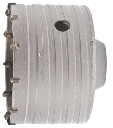 Коронка буровая для перфоратора MATRIX M22 х 90 мм 70387