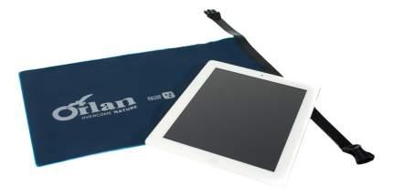 Гермочехол Orlan ФР-00000477 синий 20 x 37 см