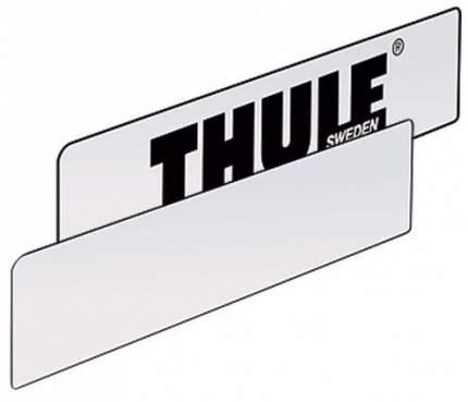 Аксессуар Thule Number Plate Пластик 976200