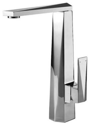 Смеситель для кухонной мойки BRAVAT Iceberg F776110C-2 хром