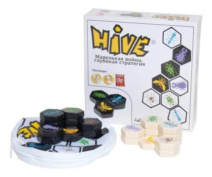 Настольная игра Magellan Hive улей 52239
