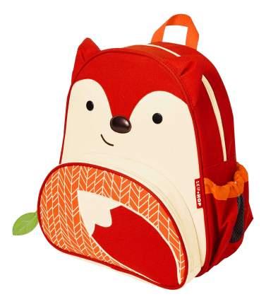 Рюкзак детский Skip Hop Лисичка SH 210256