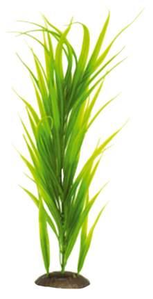 Искусственное растение для аквариума DEZZIE , пластик, 40см