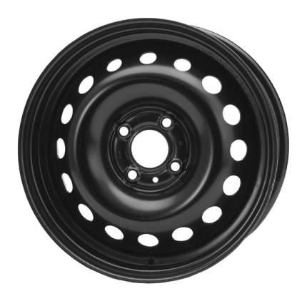 Колесные диски KFZ R13 5J PCD4x114.3 ET46 D67 19046101001