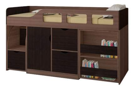 Кровать ASTRA кровать