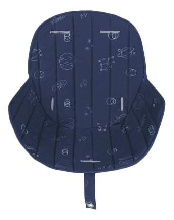 Вкладыш для стульчика micuna OVO Luxe Planet