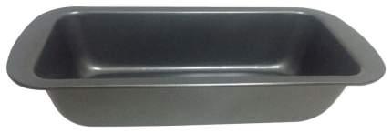 Противень Bekker BK-6655 Черный