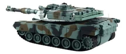 Радиоуправляемый танк M1A2 на аккум. 7 функций Gratwest М60979