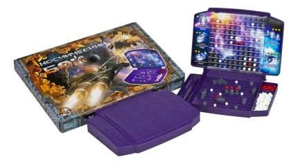Настольная игра Космический бой Десятое Королевство Р28283