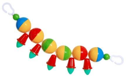 Подвесная игрушка АЭЛИТА Ракета