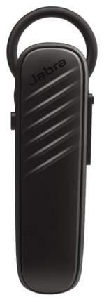 Гарнитура Bluetooth HF Jabra Talk2 Black