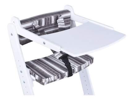 Столик для кормления Конек Горбунек 4665296701282