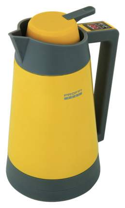 Термопот Proffi PH8842 Yellow