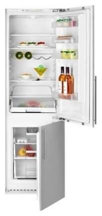 Встраиваемый холодильник TEKA TKI2 325 DD White
