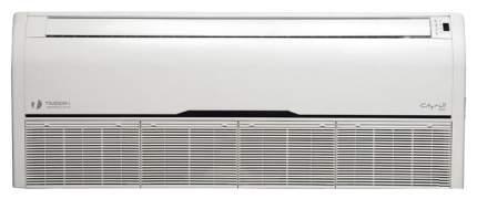 Напольно-потолочный кондиционер Timberk AC TIM 36LC CF5
