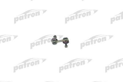 Стойка стабилизатора PATRON PS4069R
