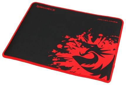Игровой коврик Redragon Archelon 70237
